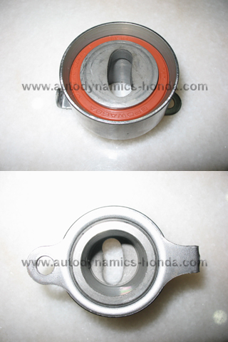 Honda PM7 Timing Belt Tensioner