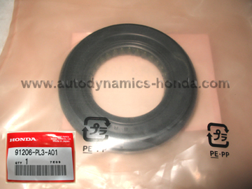 Honda PL3 Transmission Housing Driveshaft Oil Seal
