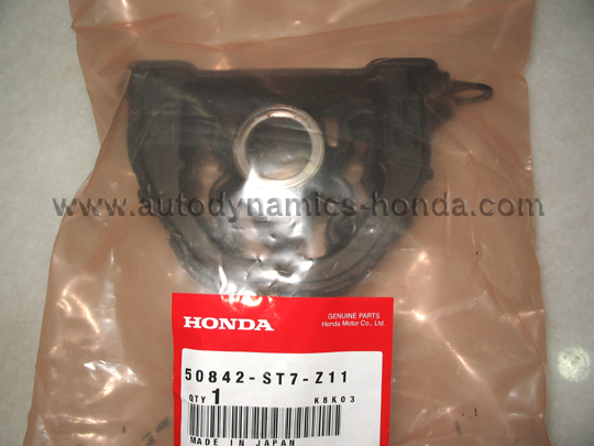 Honda ST7-Z11 L Ft Stopper Insulator