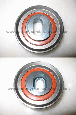 Honda P13 Balancer Belt Tensioner