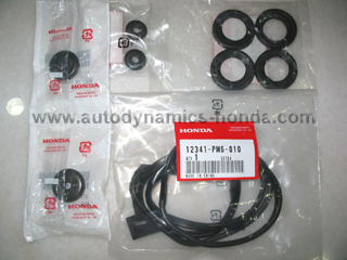 Honda PM6 Valve Cover Gasket Set