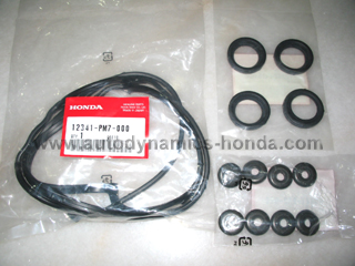 Honda PM7 Valve Cover Gasket Set