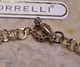 Sorrelli Cherokee Sunset Nugget Necklace