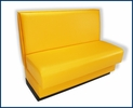 Banquette Single SPB-1500