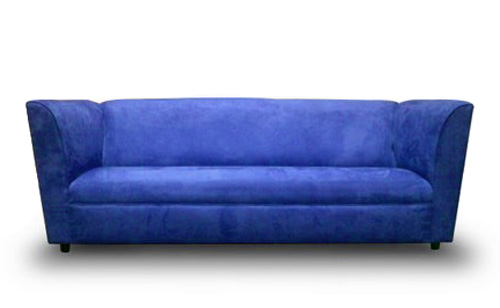 Incredible Miami Sleeper Sofa Build Your Own Custom Sofa At Funkysofa Camellatalisay Diy Chair Ideas Camellatalisaycom
