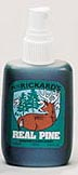 Pine Spray Cover Scent 2 oz.