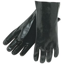 "12"" Waterproof Trapping Glove"