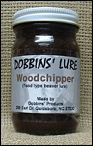 Woodchipper Lure 4 oz.
