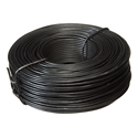 16 Gauge Trappers Tie Wire - Light