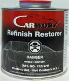 Carworx by Carsystem 133-175 Refinish Restorer 500ml