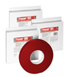 Fusor® 180/181/182 Clear Double-Sided Tape