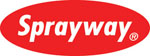 Sprayway, Inc.