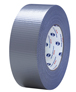 "American AC20 - 2"" Duct Tape- Silver 48mm x 54.8m"