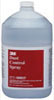 3M - 6837 DUST CONTROL SPRAY
