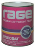 EVERCOAT 105 - RAGE QUART