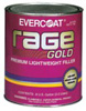 EVERCOAT 112 - RAGE GOLD GALLON