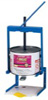 EVERCOAT 171 - PUTTY PUSHER DISPENSER FOR 5G & 3G