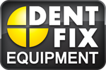 Dent Fix Equipment by Spitnagel