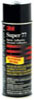 3M - 21210 Super 77 Multipurpose Adhesive Aerosol, 24 fl oz Net Wt 16 3/4 oz