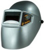 Astro Pneumatic Adjustable Darkening Flter Welding Helmet #8050