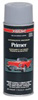 EVERCOAT 332 - PRIMER SURFACER BLACK