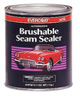 EVERCOAT 365 - BRUSHABLE SEAM SEALER