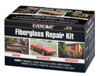 EVERCOAT 370 - POLYESTER/FIBEGLASS REPAIR KIT-QT
