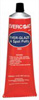 EVERCOAT 403 - RED SPOT PUTTY 1LB TUBE