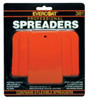 EVERCOAT 381 - (3)SPREADER PACK