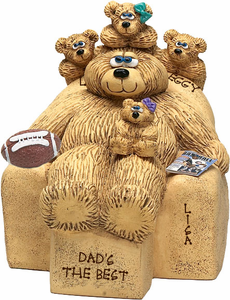 Fathers Day Gift Ideas for Family of 5