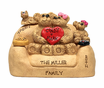 Gifts for Couples by Bears
