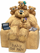 Gifts for Him by Bears