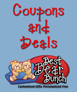 Coupon Codes and Offers