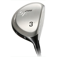 Fourteen Mens SF 206 Fairway Woods