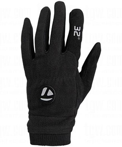 TaylorMade Mens 32-degree Cold Weather Golf Gloves