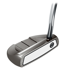 Odyssey White Ice Series #5 Putters