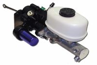 Hydro-Boost Brake System for Subaru