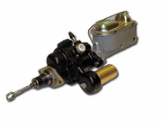 1965-1970 Chevy Full Size Car Hydroboost Power Brake System