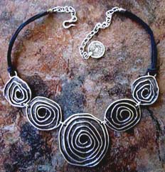 6190 Necklace