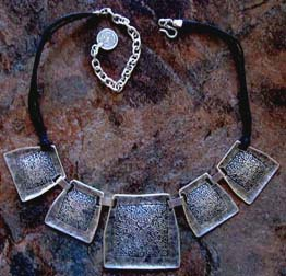 6191 Necklace