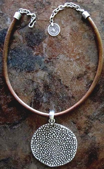 6508 Necklace