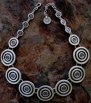 6883 Necklace