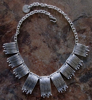 7074 Necklace