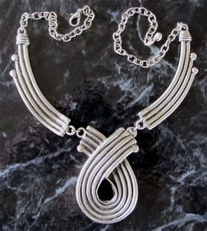 7077 Necklace