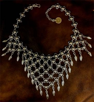 6690 Necklace
