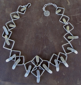 7091 Necklace
