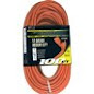 12/3 100' Extension Cord