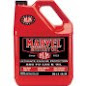 Marvel Mystery Oil 1 Gal.