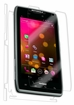Motorola Droid Razr Maxx LIQuid Shield Full Body Protector Skin