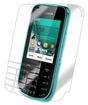 Nokia Asha 202 LIQuid Shield Full Body Protector Skin